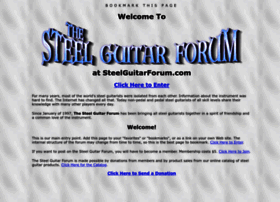 steelguitarforum.com