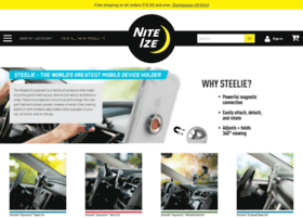 steelie.com