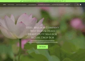 steelmailbox.com