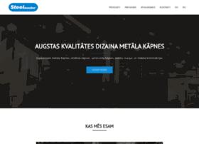 steelmaster.lv