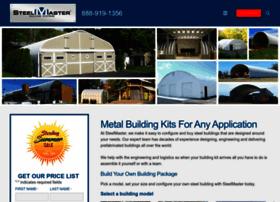 steelmasterusa.com
