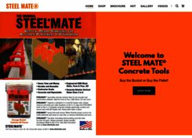 steelmate.com