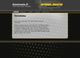 steelmate.fi