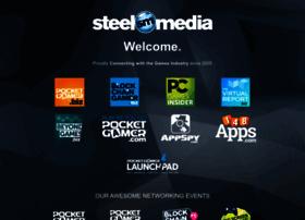 steelmedia.co.uk