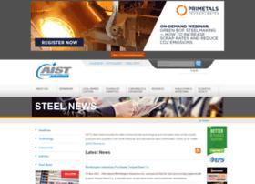 steelnews.com