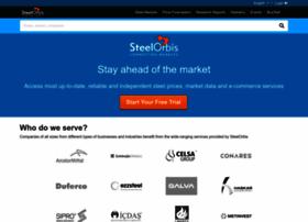 steelorbis.com