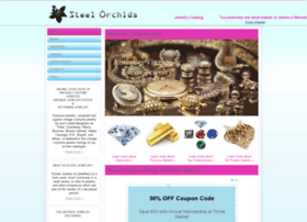 steelorchids.com