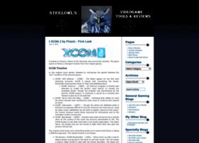 steelowl.wordpress.com