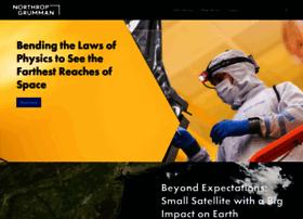 steelpartner.com