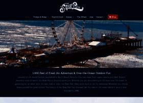 steelpier.com
