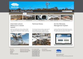 steelproducts.bluescopesteel.com.au