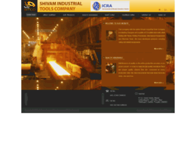steelrollingmachinery.com