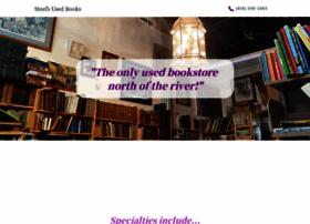 steelsbooks.com
