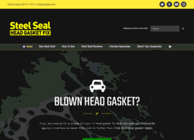 steelseal.com