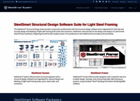 steelsmartsystem.com