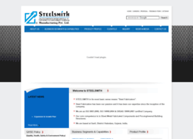 steelsmith.co.in