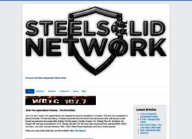 steelsolid.net
