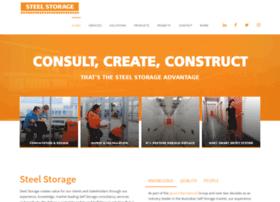 steelstorage.com.au