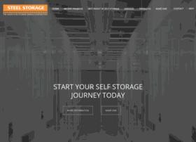 steelstorage.com.sg