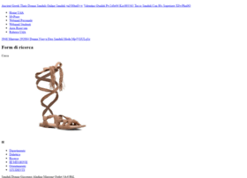 steeltech-france.com