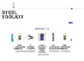 steeltoolkit.com