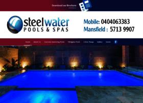 steelwater.com.au