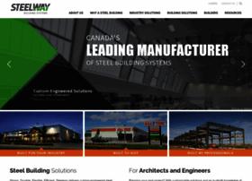 steelway.com