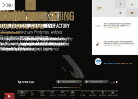 steering-project.com