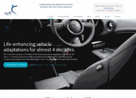 steeringdevelopments.co.uk