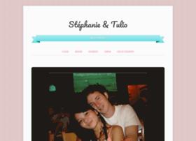 steetu.wordpress.com