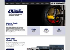 stefab.com