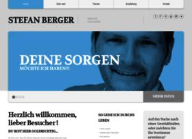 stefan-berger.info