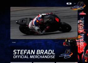 stefan-bradl.com