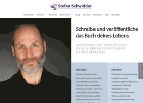 stefan-schwidder.com