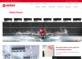 stefani-online.com