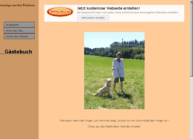 stefanie-2765.beepworld.de