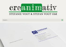stefanie-mieth.de