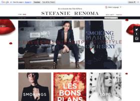 stefanie-renoma.com