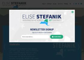 stefanik.house.gov