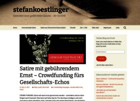 stefankoestlinger.wordpress.com