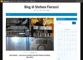 stefanofiorucci.altervista.org