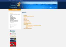 stefans-anglershop.de