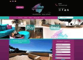 steffek-immobilien-mallorca.com