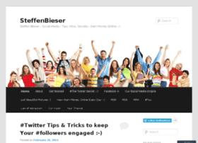 steffendbieser.wordpress.com