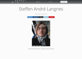 steffenl.com