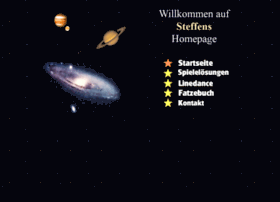 steffennet.de