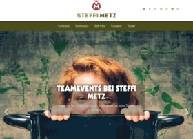 steffi-metz-cooking.de