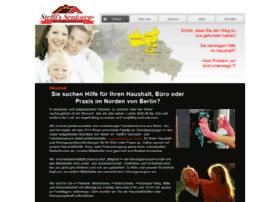 steffis-familienservice.de