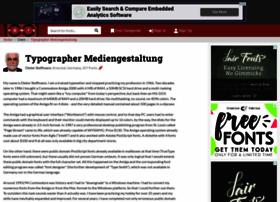 steffmann.1001fonts.com