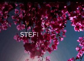 stefivillas.com